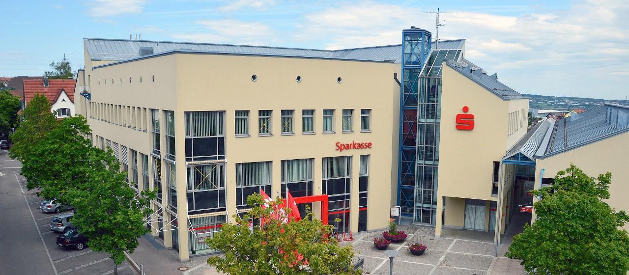 ksk fds online banking
